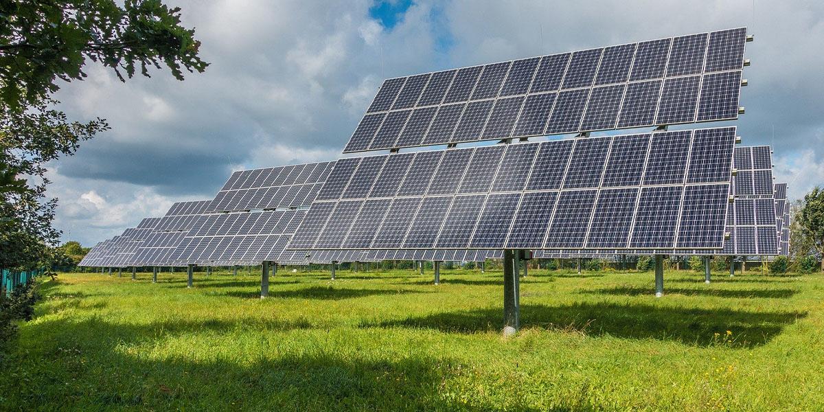 Solar HELIOS ENERGY